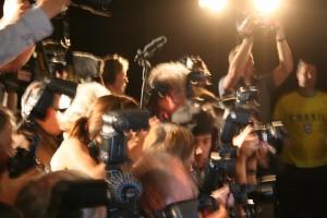 pressekonferenz tag der legenden 2010