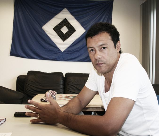 Cardoso trifft Köstner: Nachwuchs-Duell in der Regionalliga Nord
