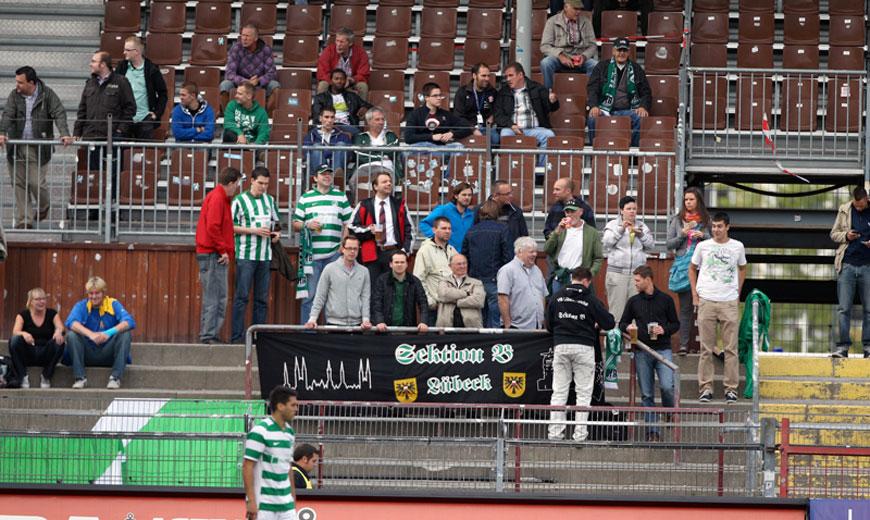 VfBLübeck2