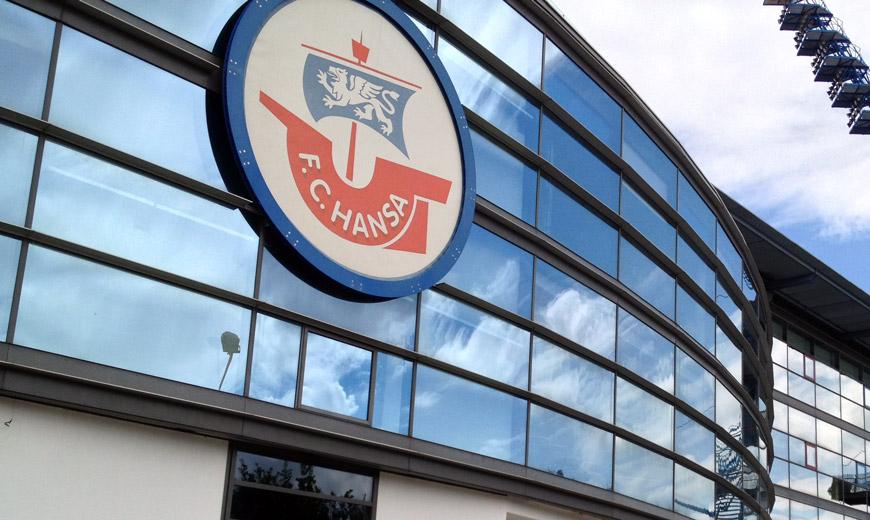 7 Gründe warum Hansa in Osnabrück gewinnt