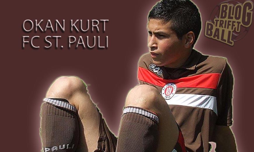 okan_FC St. Pauli: Okan wie Özil? _870
