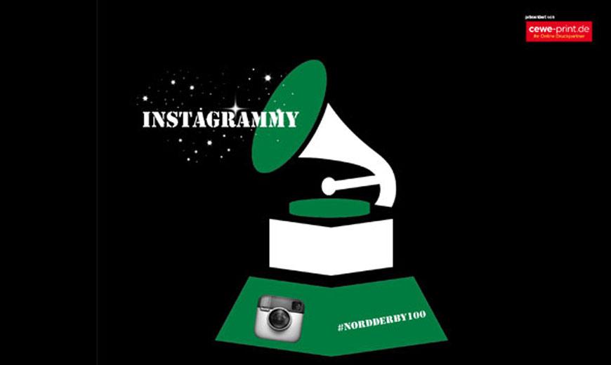 Instagram, Werder Bremen, Tim Borowski