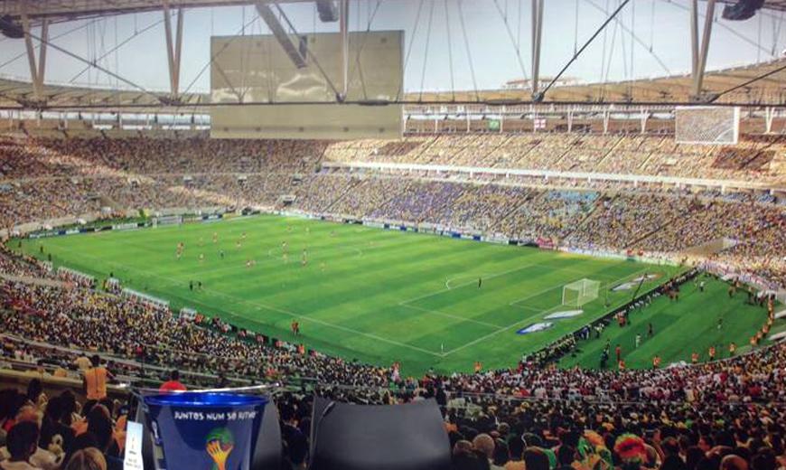 wm_stadion
