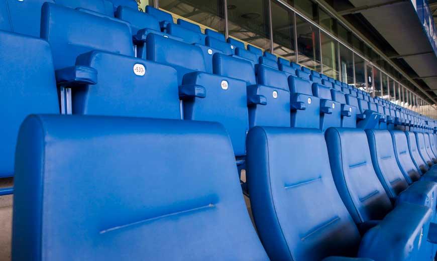 rostock_stadion_PF_870