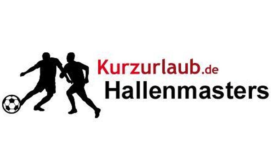 halle_schwerin_870