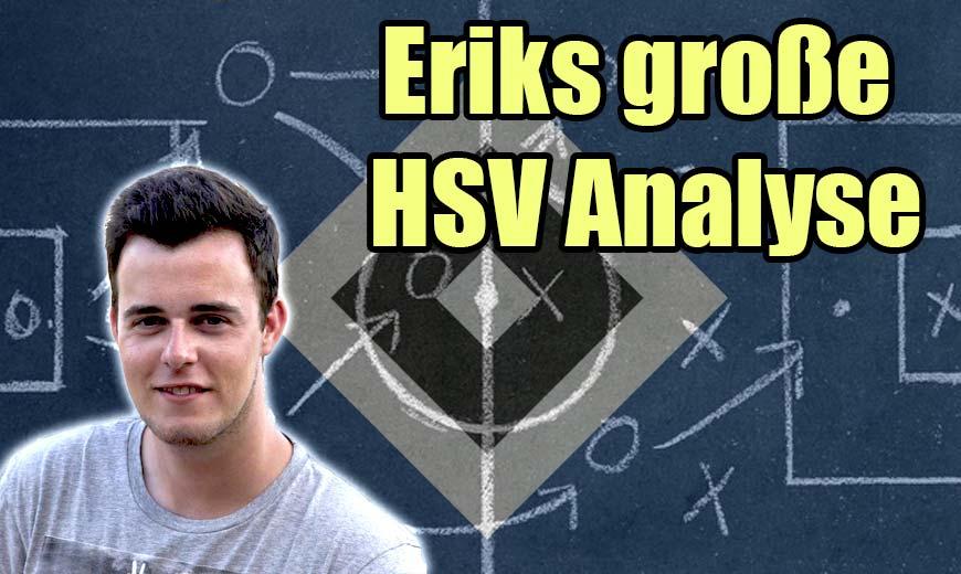 Eriks-Analyse_870