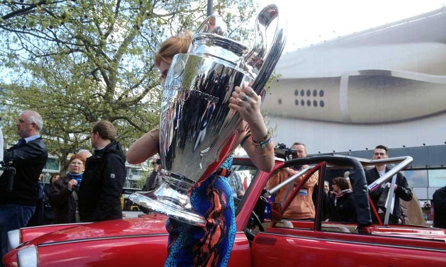 champions_league_htc_2_870
