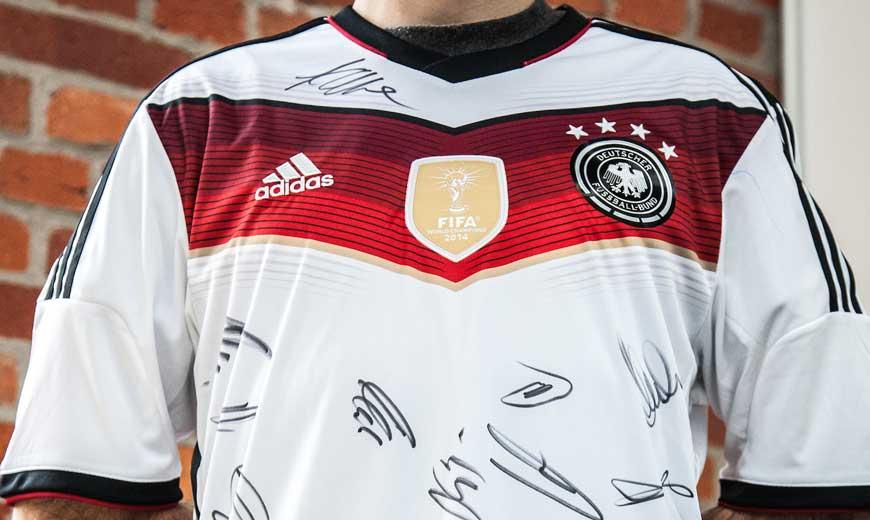 DFB-Weltmeister-Trikot_870