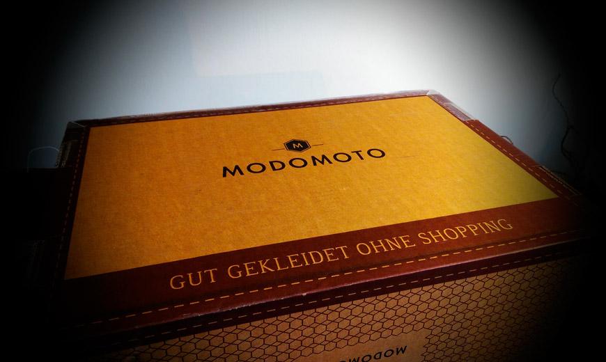 modomoto_870