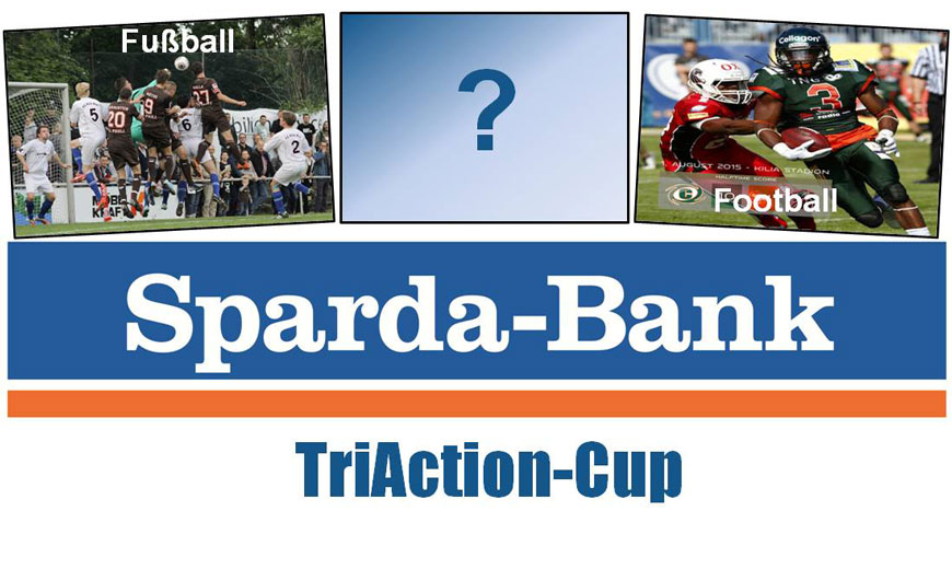 SPARDA-TRIACTION-CUP-Logo