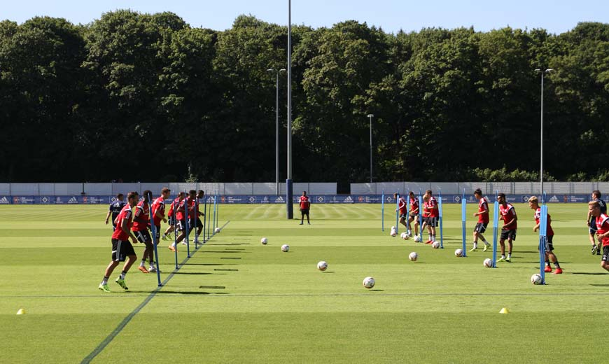 hsv_training_th_870