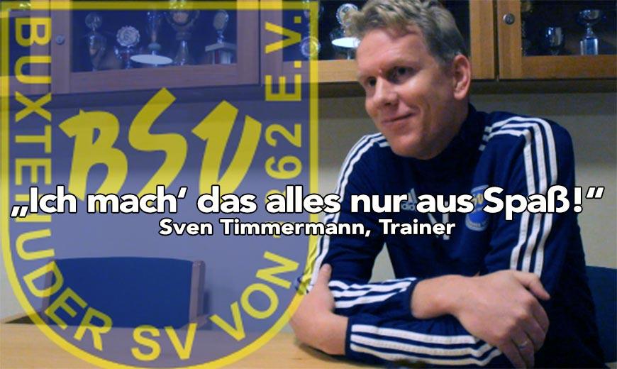 timmermann_bsv_2_870