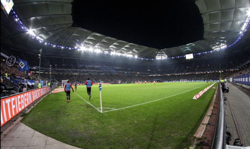 HSV_Stadion_Helmke