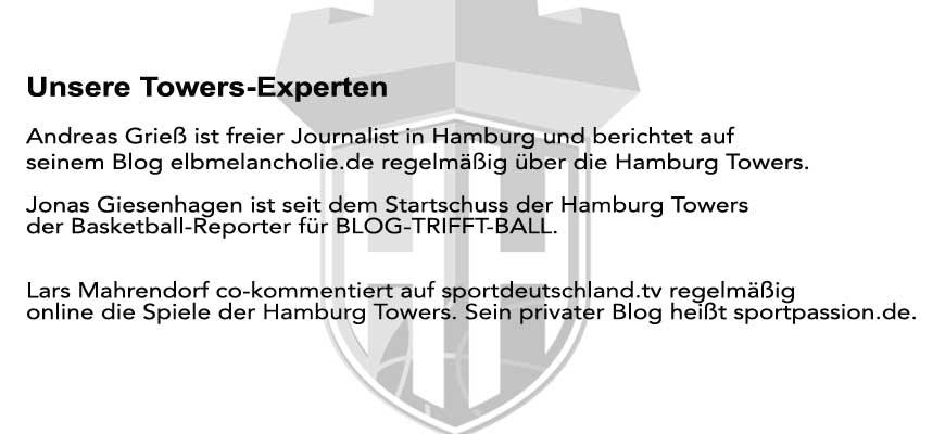 towers_experten