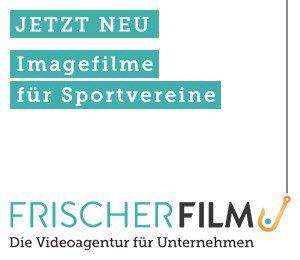 FRISCHER FILM