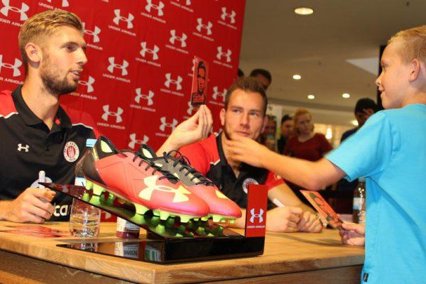 Lasse Sobiech