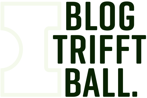 http://blog-trifft-ball.de/uploads/2017/02/blog-trifft-ball-logo.png