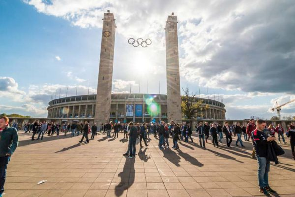 stadion_berlin_shutterstock_772878574